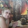 римма, 52, г.Ряжск