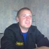 andrey, 29, Шатрово
