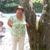 Татьяна, 68, г.Нетешин
