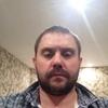 Алексей, 43, г.Дедовск