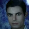 Ayhan, 23, г.Москва