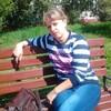 ирина, 32, г.Томск
