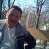 Юрий Клепцын, 60, г.Пермь