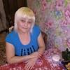 Наталья Леонович, 43, г.Орша