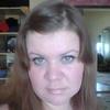 Ира, 32, г.Актобе (Актюбинск)