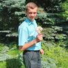 Николай Терновецкий, 38, Чернівці