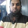 Mohamed, 33, г.Дели
