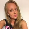 Таня Демчук, 24, г.Хайфа