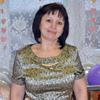 Любовь, 46, г.Пинск