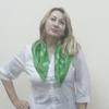 Фира, 48, г.Ижевск