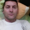 Vitalia, 39, г.Каунас