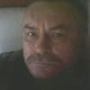 Sergei, 53, г.Прокопьевск