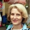 Наталья, 64, г.Днепропетровск