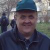 Ruslan, 48, г.Новый Роздил