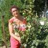Svetlana, 68, г.Москва