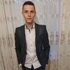 Михаил, 24, Миколаїв