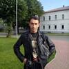 ВИКТОР., 33, г.Резекне
