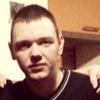 Иван, 21, г.Колпино
