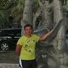 Александр Ягупов, 45, г.Ливны