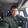 Алексей Юрьев, 26, г.Курск