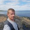 Aidas, 41, г.Barkaby