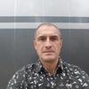 Омелян, 56, г.Киев