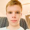 Иван, 18, г.Киев