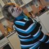Людмила, 52, г.Переяславка