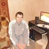 Albert, 59, г.Ереван