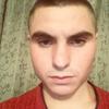 Андрей, 23, г.Глазов