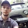 Николай, 32, г.Домодедово