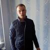 Никита, 29, г.Воткинск