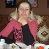Виктория, 55, г.Каменское