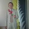 Валерий, 59, г.Черновцы