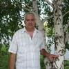 Игорь, 56, г.Барнаул