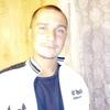Вячеслав, 28, г.Саратов