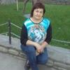 ДА Я ТАКАЯ, 45, г.Каменск-Шахтинский