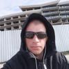 Денис Казанов, 38, г.Одесса