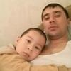 бобур, 29, г.Челябинск