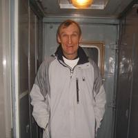 Махов, 61 год, Близнецы, Красноярск