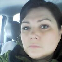 Екатерина, 44 года, Весы, Санкт-Петербург