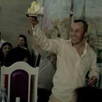Азат, 43 года, Стрелец, Самара