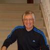Ken, 62, г.Нью-Йорк