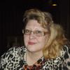 Ирина, 60, г.Нижний Новгород