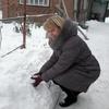 НАТАЛЬЯ, 49, г.Батайск