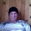сеггей, 58, г.Псков