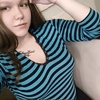 Vera Sandutsa, 18, г.Ноябрьск