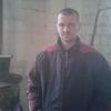 владимир, 39, Донецьк