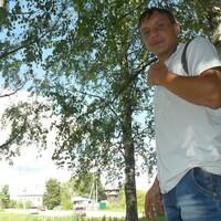 Алексей, 36 лет, Овен, Орел
