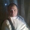 Олег, 49, г.Сватово